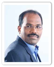 Image of Mr. Shekar